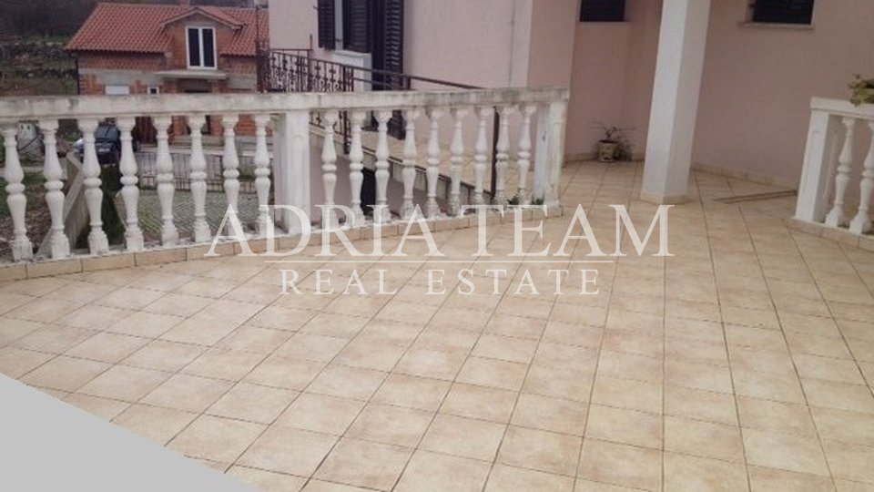 House, 380 m2, For Sale, Matulji
