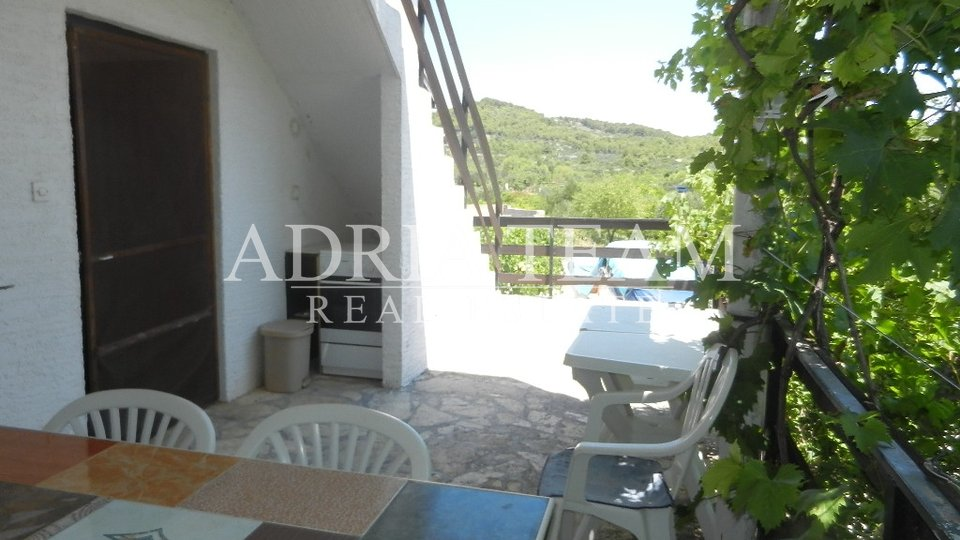 House, 204 m2, For Sale, Tribunj