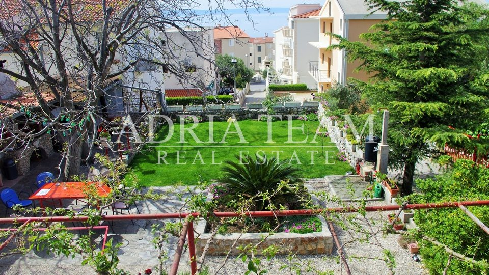 House, 244 m2, For Sale, Makarska