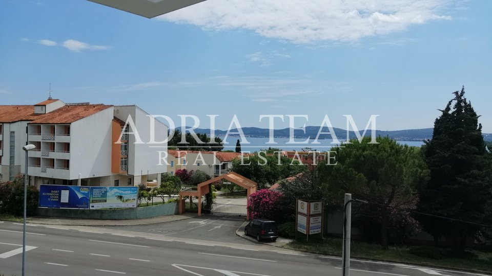Holiday Apartment, 62 m2, For Sale, Sveti Filip i Jakov