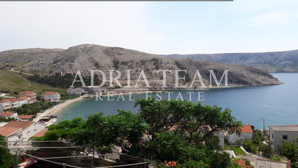 House, 397 m2, For Sale, Pag