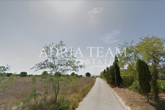 Land, 1157 m2, For Sale, Privlaka