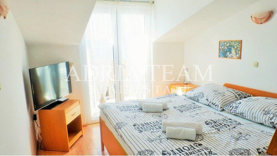 Ferienwohnung, 26 m2, Verkauf, Sućuraj