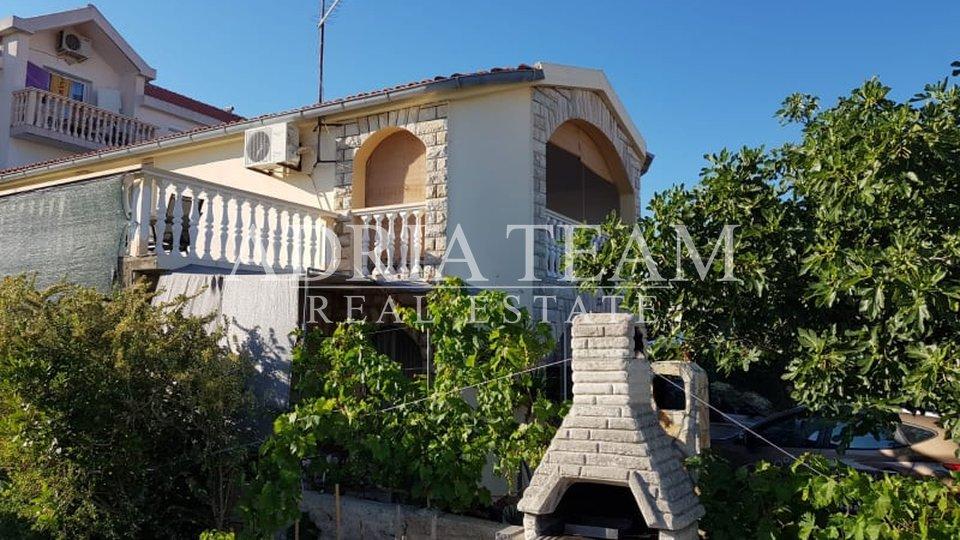 Haus, 136 m2, Verkauf, Vir