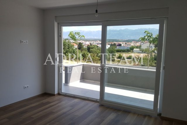 Holiday Apartment, 82 m2, For Sale, Novalja