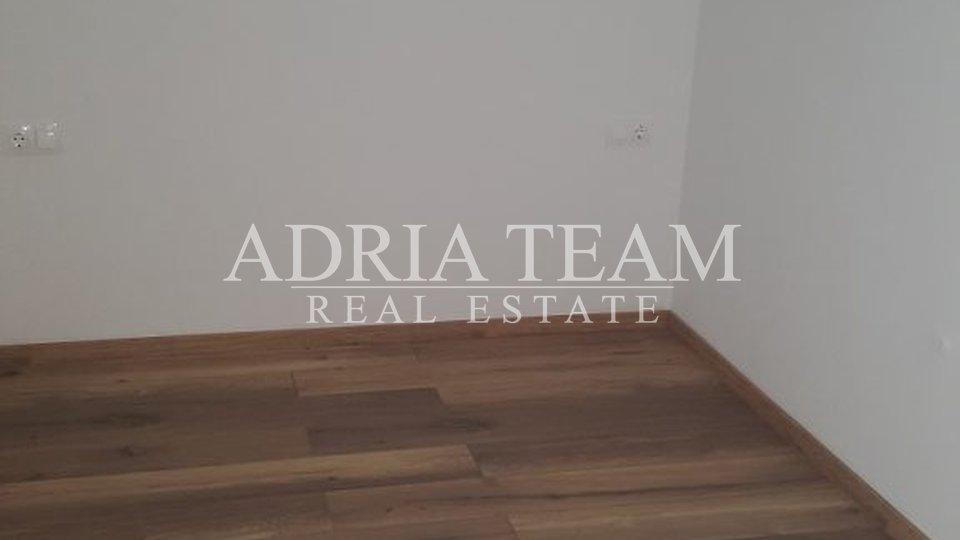 Ferienwohnung, 82 m2, Verkauf, Novalja