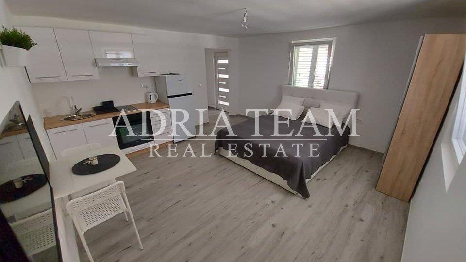 Haus, 240 m2, Verkauf, Vir