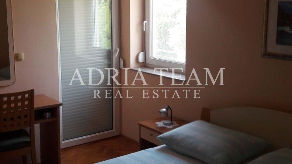 Haus, 399 m2, Verkauf, Zadar-okolica
