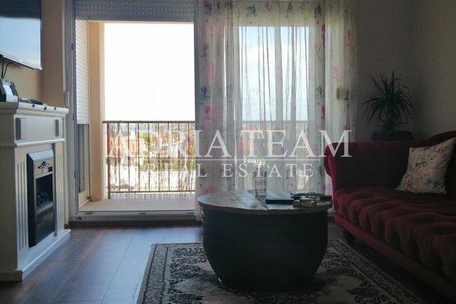 Holiday Apartment, 45 m2, For Sale, Nin - Zaton