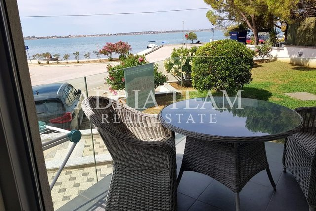 Holiday Apartment, 44 m2, For Sale, Vrsi