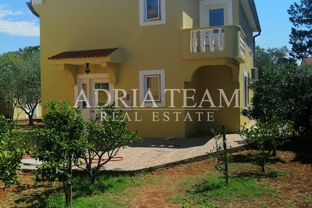 House, 382 m2, For Sale, Preko - Ugljan
