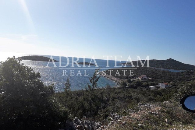 House, 253 m2, For Sale, Marina - Sevid