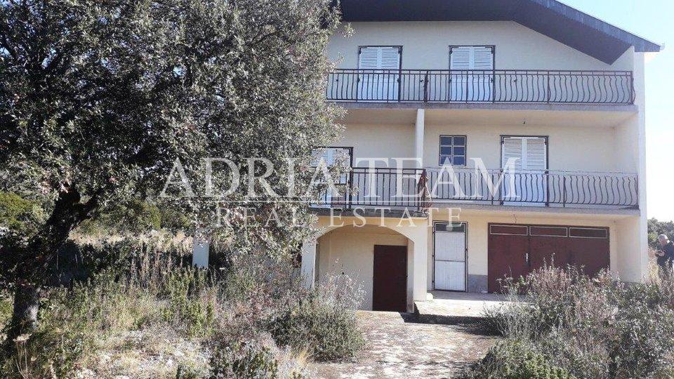 Haus, 253 m2, Verkauf, Marina - Sevid