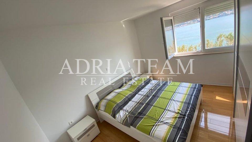 Ferienwohnung, 70 m2, Verkauf, Pag