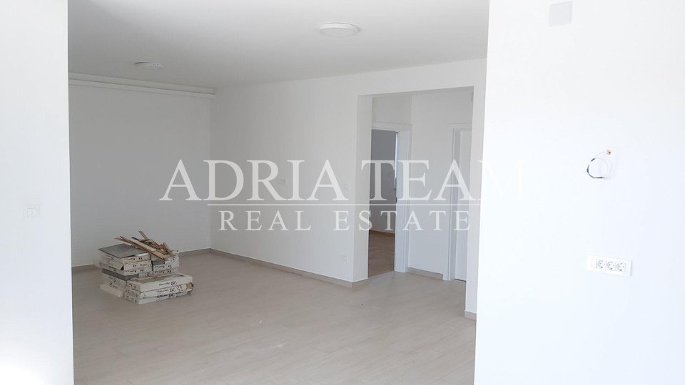 TWO BEDROOM APARTMENT, 350 M FROM THE SEA, VIR - ZADAR