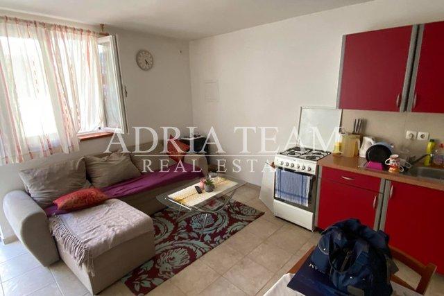 Apartment, 58 m2, For Sale, Sukošan