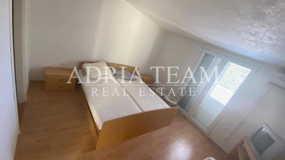 Haus, 110 m2, Verkauf, Starigrad - Seline