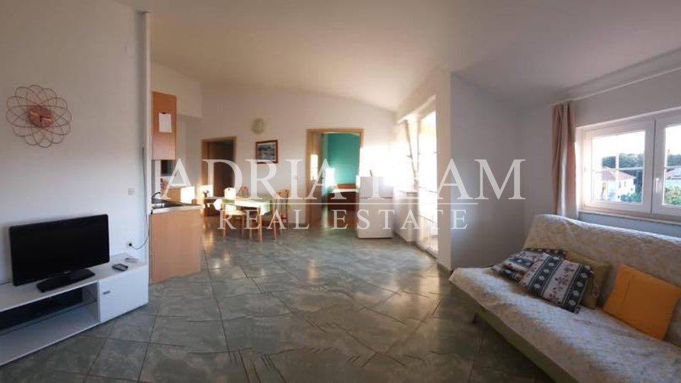 APARTMENT HOUSE NEAR BORIK BEACH, ZADAR - SALE !!! 15% DISCOUNT