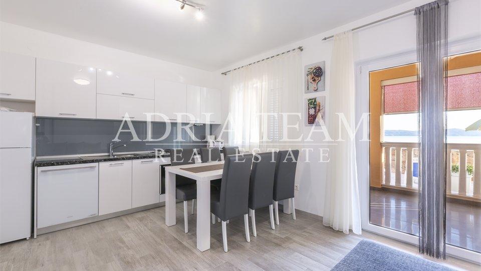 Haus, 280 m2, Verkauf, Karlobag