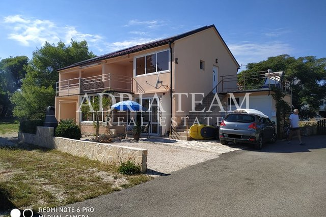 House, 96 m2, For Sale, Vir