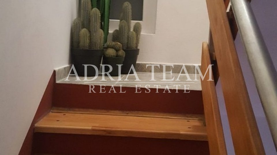 House, 132 m2, For Sale, Pag