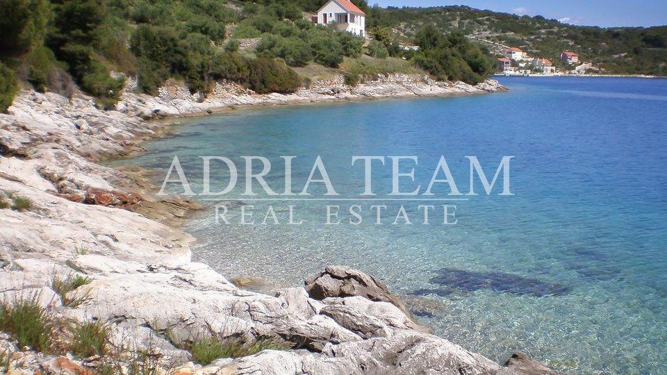 Land, 199 m2, For Sale, Zadar-okolica