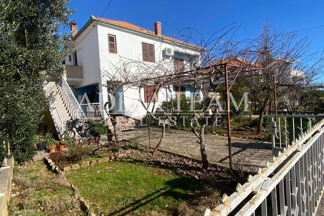 House, 208 m2, For Sale, Zadar
