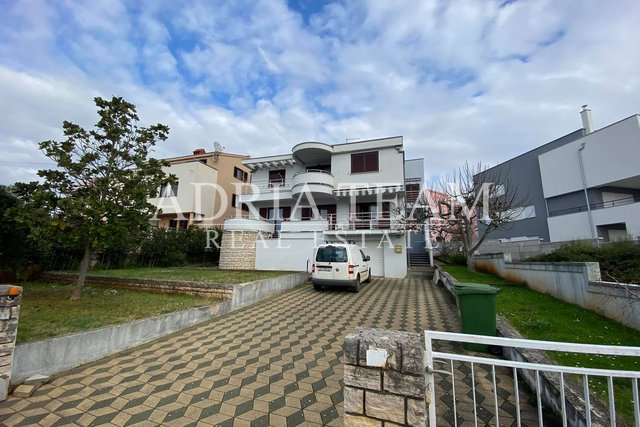 House, 552 m2, For Sale, Zadar - Diklo