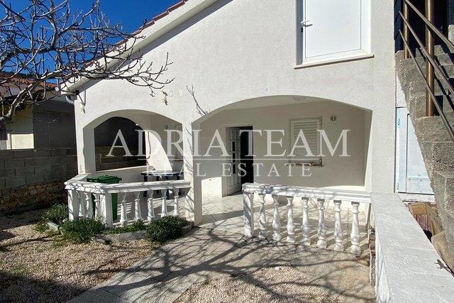 House, 51 m2, For Sale, Vir