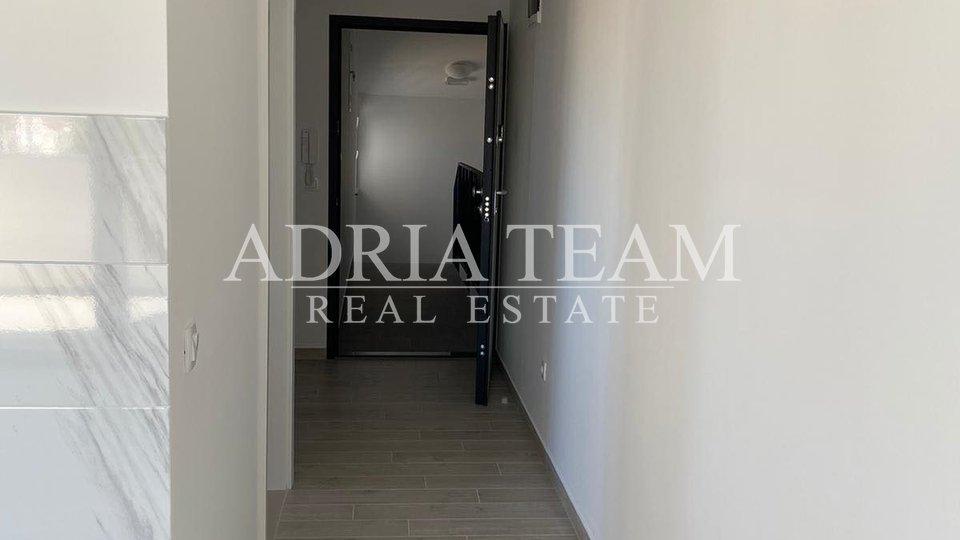 Holiday Apartment, 60 m2, For Sale, Povljana