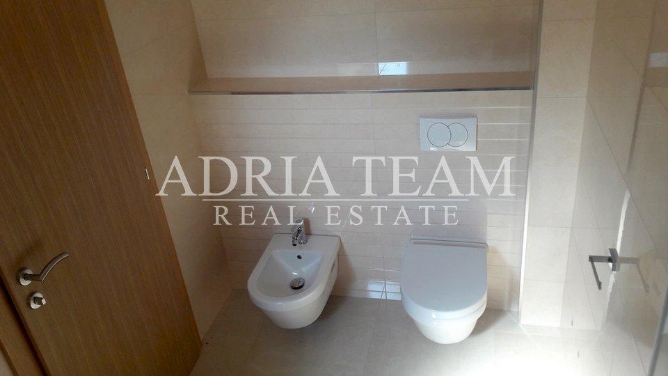 House, 220 m2, For Sale, Posedarje