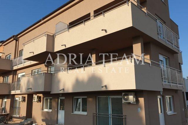 Apartmán, 39 m2, Prodej, Medulin