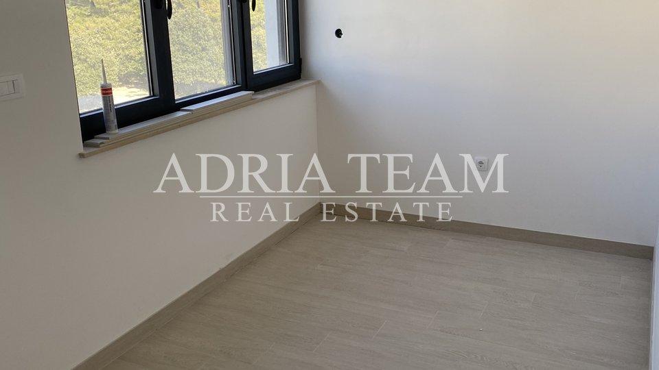 Holiday Apartment, 65 m2, For Sale, Povljana
