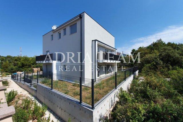 Ferienwohnung, 66 m2, Verkauf, Pakoštane