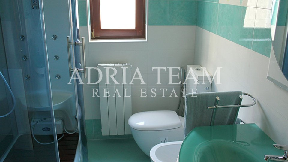 House, 570 m2, For Sale, Opatija