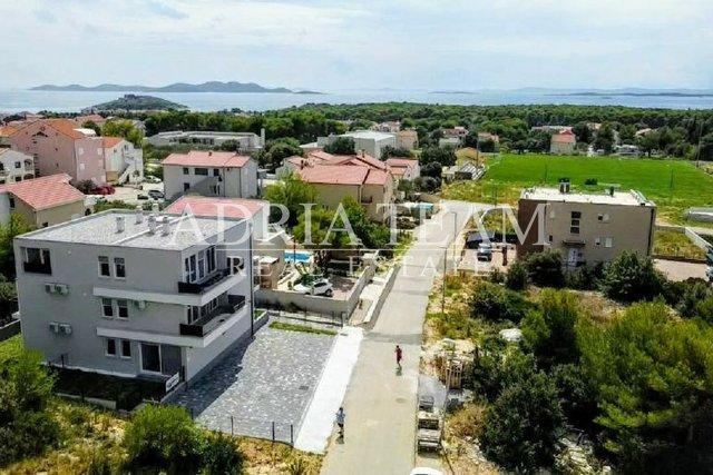 Apartmán, 112 m2, Prodej, Pakoštane