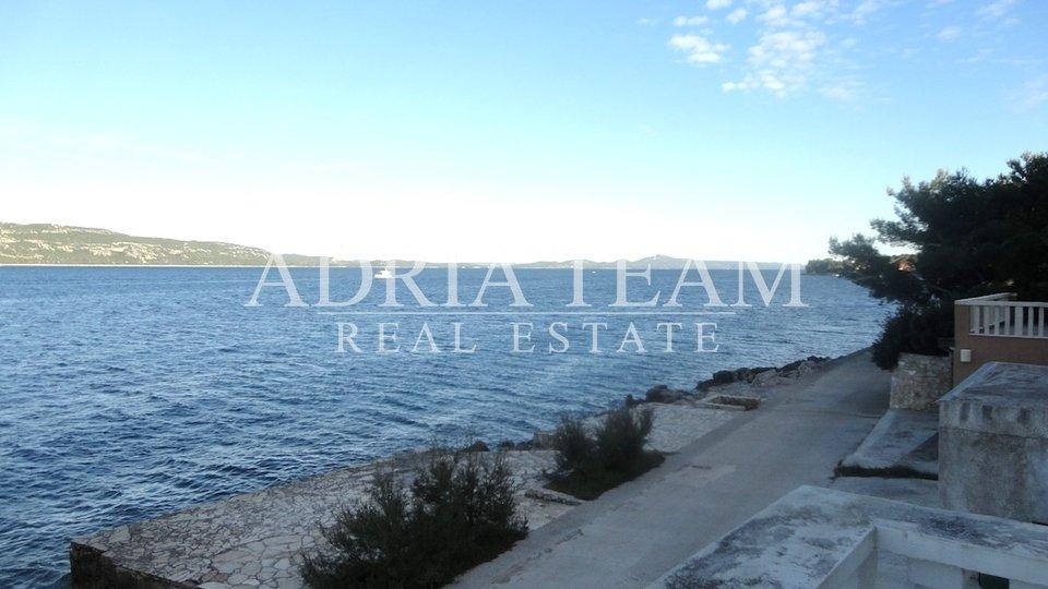 House, 198 m2, For Sale, Zadar-okolica - Mali Iž