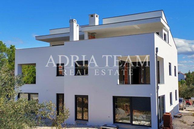 Haus, 223 m2, Verkauf, Vrsi