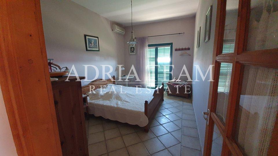 Haus, 328 m2, Verkauf, Vir