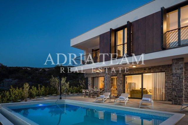 Haus, 299 m2, Verkauf, Primošten
