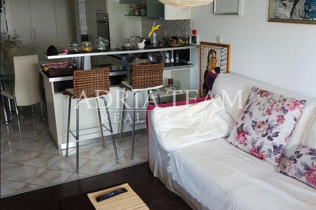 Ferienwohnung, 51 m2, Verkauf, Murter
