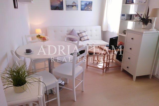 Ferienwohnung, 27 m2, Verkauf, Vodice