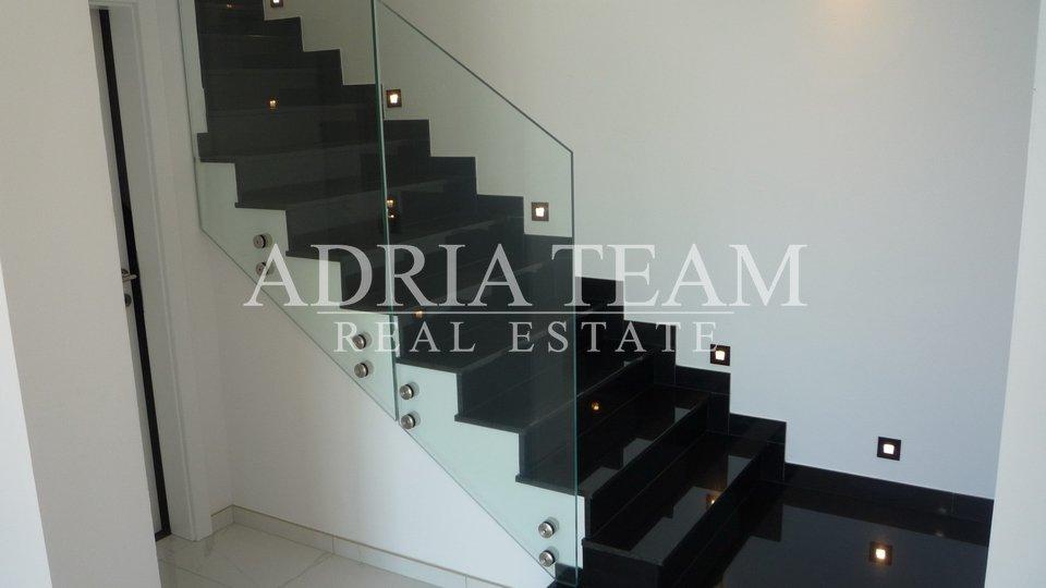 Haus, 150 m2, Verkauf, Povljana