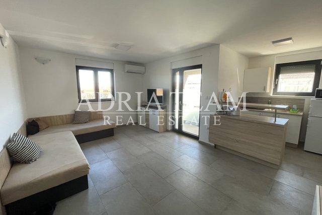 Ferienwohnung, 59 m2, Verkauf, Vir