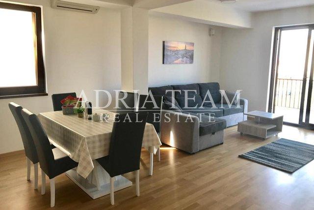 Ferienwohnung, 79 m2, Verkauf, Zadar - Diklovac