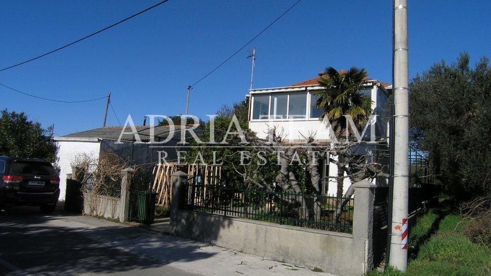 House, 130 m2, For Sale, Sukošan