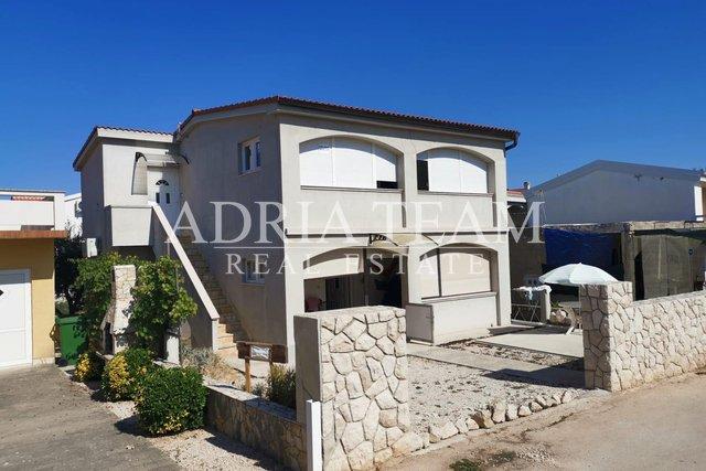 Haus, 152 m2, Verkauf, Vir