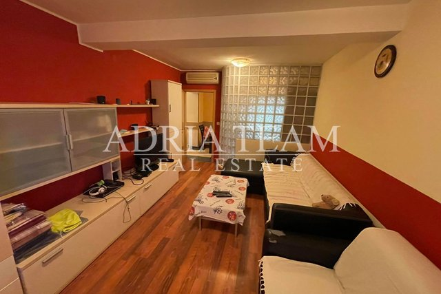 FUNCTIONAL AND COMFORTABLE APARTMENT - SRIMA, VODICE