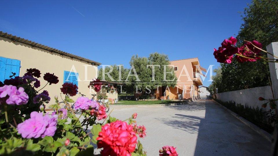 House, 398 m2, For Sale, Sukošan