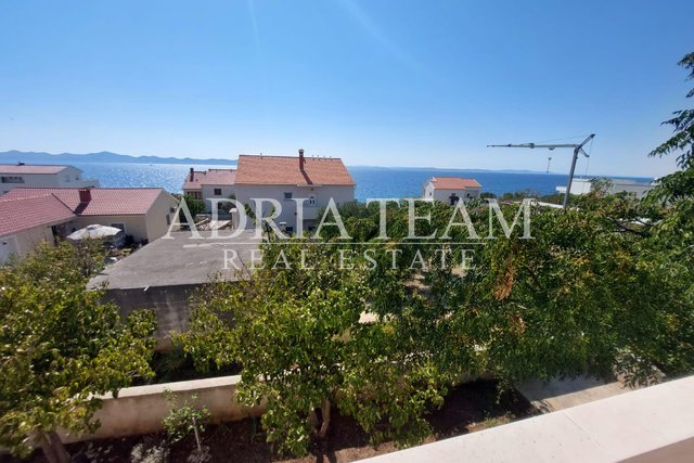 Haus, 148 m2, Verkauf, Zadar-okolica - Kožino